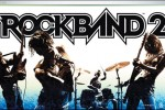Rock Band 2 Bundle release delayed