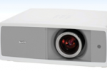 Sanyo 1080p PLV-Z700 LCD projector coming in October