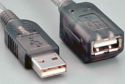 USB 3.0 demo coming as early as next week