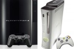 Next-Gen Gaming Consoles the Home Entertainment Gateway