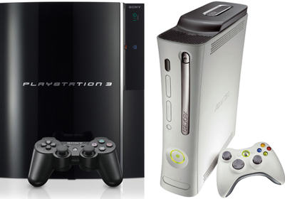 http://www.slashgear.com/wp-content/uploads/2008/08/xbox-360-and-sony-ps3-price-cuts-playstation-3-no1-on-amazon.jpg