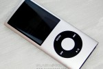 apple-ipod-nano-4g-130000