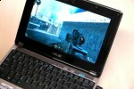 ASUS N10 tested: First netbook 'suitable for serious gaming'