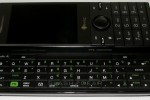 htc-touch-pro-sprint-touch-diamond-s740-1200001