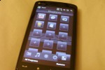 htc_touch_hd_10