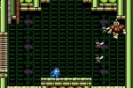 Mega Man 9 coming to consoles within two weeks