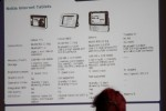 Nokia Maemo 5 Internet Tablets to support graphics acceleration