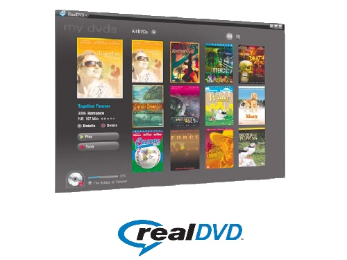 RealNetworks file preemptive lawsuit against movie studios