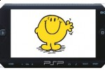 Sony PSP will get better 3rd-party support in 2009