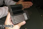 t-mobile-g1-with-google-750000