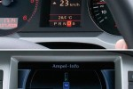 Audi Travolution keeps track of when traffic lights change