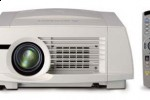 Mitsubishi FL6900U 1080p projector is announced