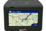 SlashDeal: Dash Express GPS for $199 at Amazon