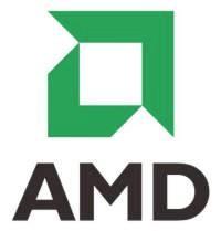 AMD is breaking up