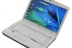 Acer Aspire WiMAX notebooks: 4930-6862 and 6930-6771