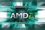 AMD planning netbook strategy for November reveal