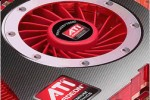 ATI Radeon HD 4830 announced by AMD