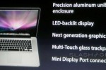 apple-macbook-review-11wtmk