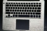 apple-macbook-review-3wtmk