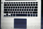apple-macbook-review-4wtmk