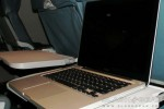 apple-macbook-review-85wtmk
