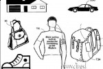 Apple patent shows off RFID in everything