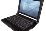 Apricot Picobook Pro reviewed: Niche features don't rescue dull netbook