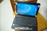 averatec_buddy_netbook_live_1