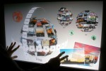 citywall_multitouch_display