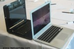 dell_inspiron_mini_12_netbook_macbook_air
