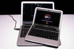 dell_inspiron_mini_9_and_12_netbooks_1