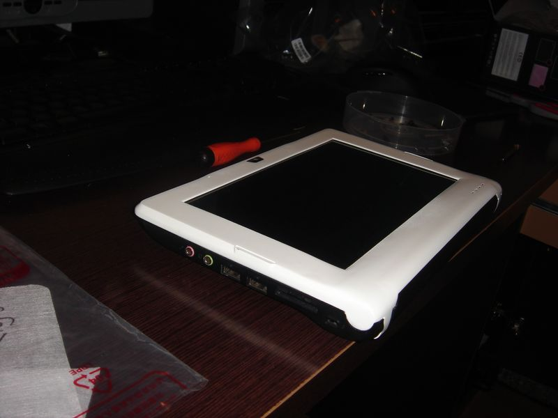 diy_acer_aspire_one_umpc_3