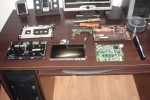 diy_acer_aspire_one_umpc_8