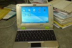 Elonex One T netbook tested: cheap but not cheerful