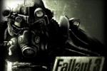 Fallout 3 DRM won't be that bad