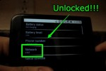 T-Mobile G1 unlocking is pretty simple