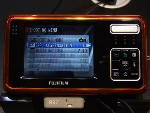 http://www.slashgear.com/wp-content/uploads/2008/10/fujifilm_3d_camera_2-480x360.jpg