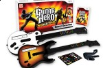 guitar_hero_world_tour_2