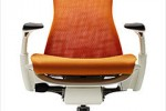 herman-miller_embody_chair_3