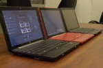 hp_mini_1000_netbook_live_1