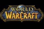 World of Warcraft passes the 11 million subscriber mark