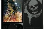 microsoft_gears_of_war_2_zune_1