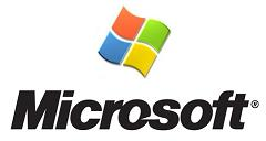 Windows Cloud OS to get official launch in a month