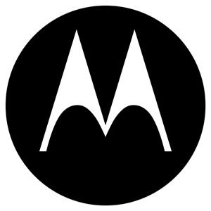 Motorola fire 77 Windows Mobile devs; wholesale shift to Android coming?
