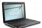 MSI Wind U100 to sell at Best Buy stores
