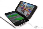 Nintendo imminent DS refresh & Wii HD development rumors