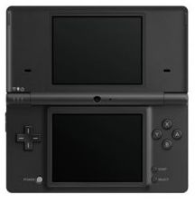 Nintendo DSi sells-out in Japan