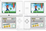 nintendo_dsi_ds_size_comparison_1