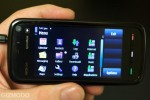 nokia_5800_xpressmusic_hands-on_3