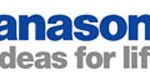 Panasonic announces electronics recycling program